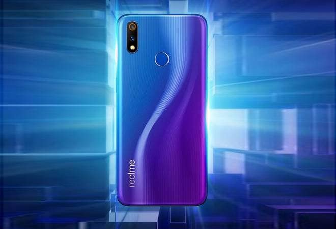 : Realme 3 Pro Review: The Real Redmi Note 7 Pro Challenger